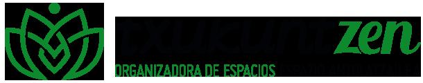 Logotipo txukuntzen retina