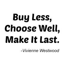 Consumo-consciente-vivienne-westwood