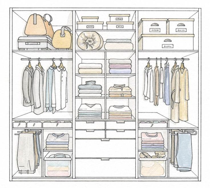 armario-interior-pinterest